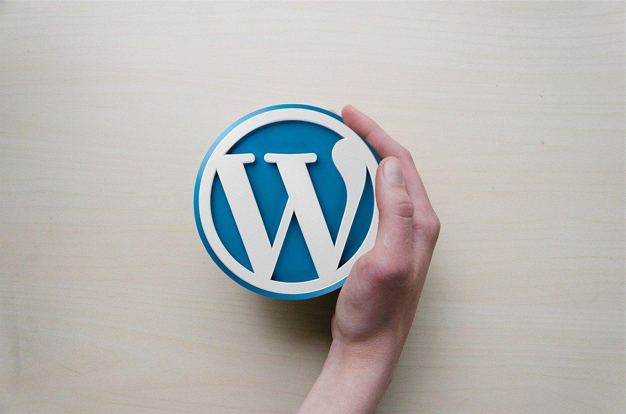 新しくWordPressブログを立ち上げてからやるべき全てのこと【詳しく解説】