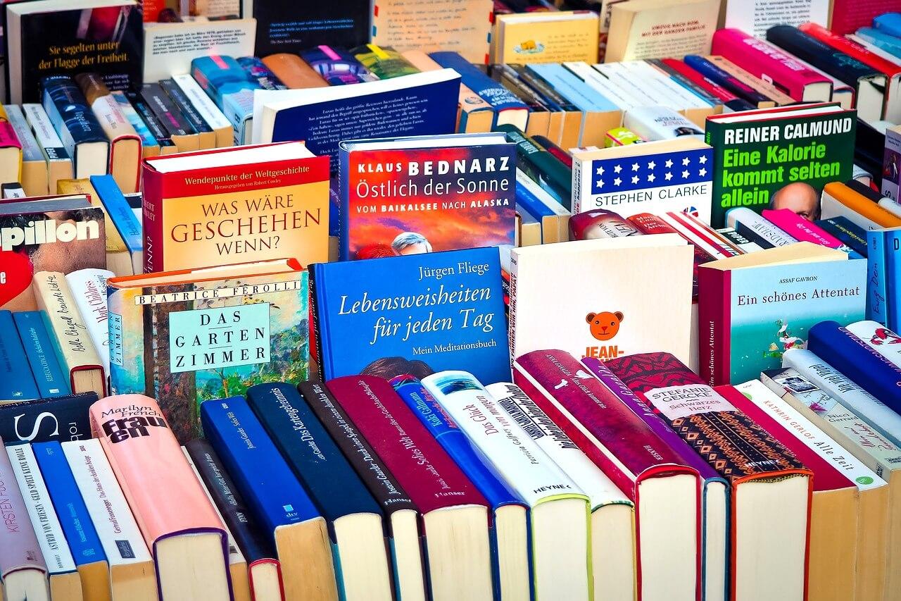 実際の売上公開!メルカリで教科書を売るなら4月を狙え!