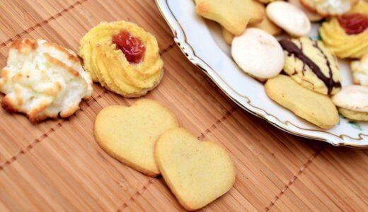ダイエット中、甘いものを食べたくなったら気を紛らわすとしあわせになれる